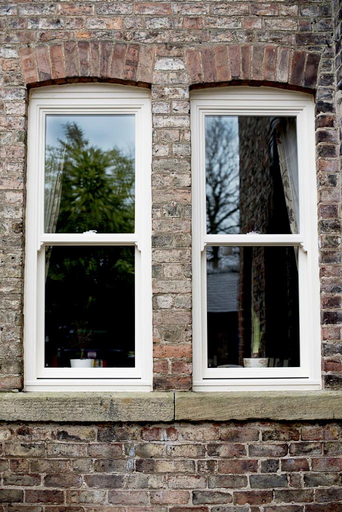 Sliding Upvc Window : Upvc sliding sash dartford secure style free online quote