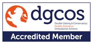 CMYK-DGCOS-Accredited-Member logo