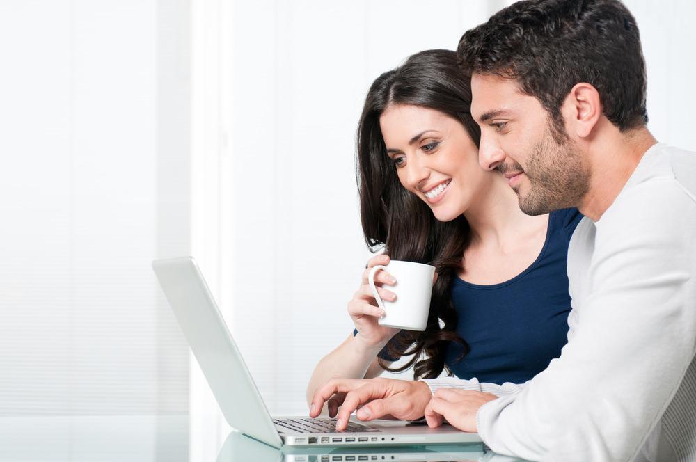 online window prices