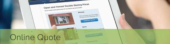 online quote rochester