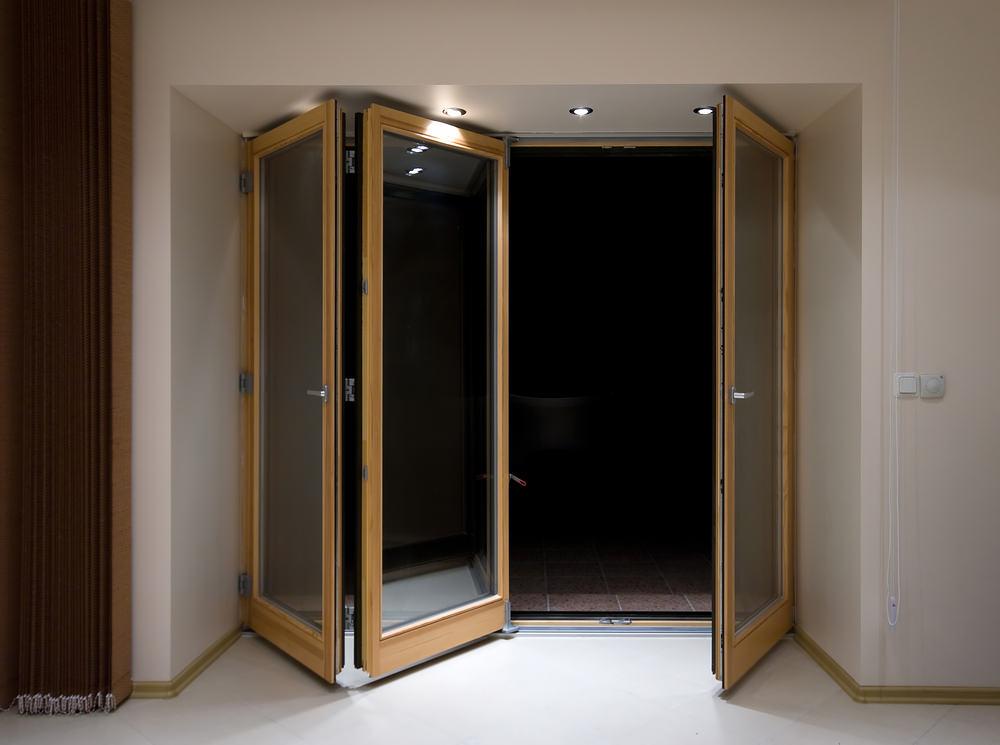 bi-folding door prices herne bay