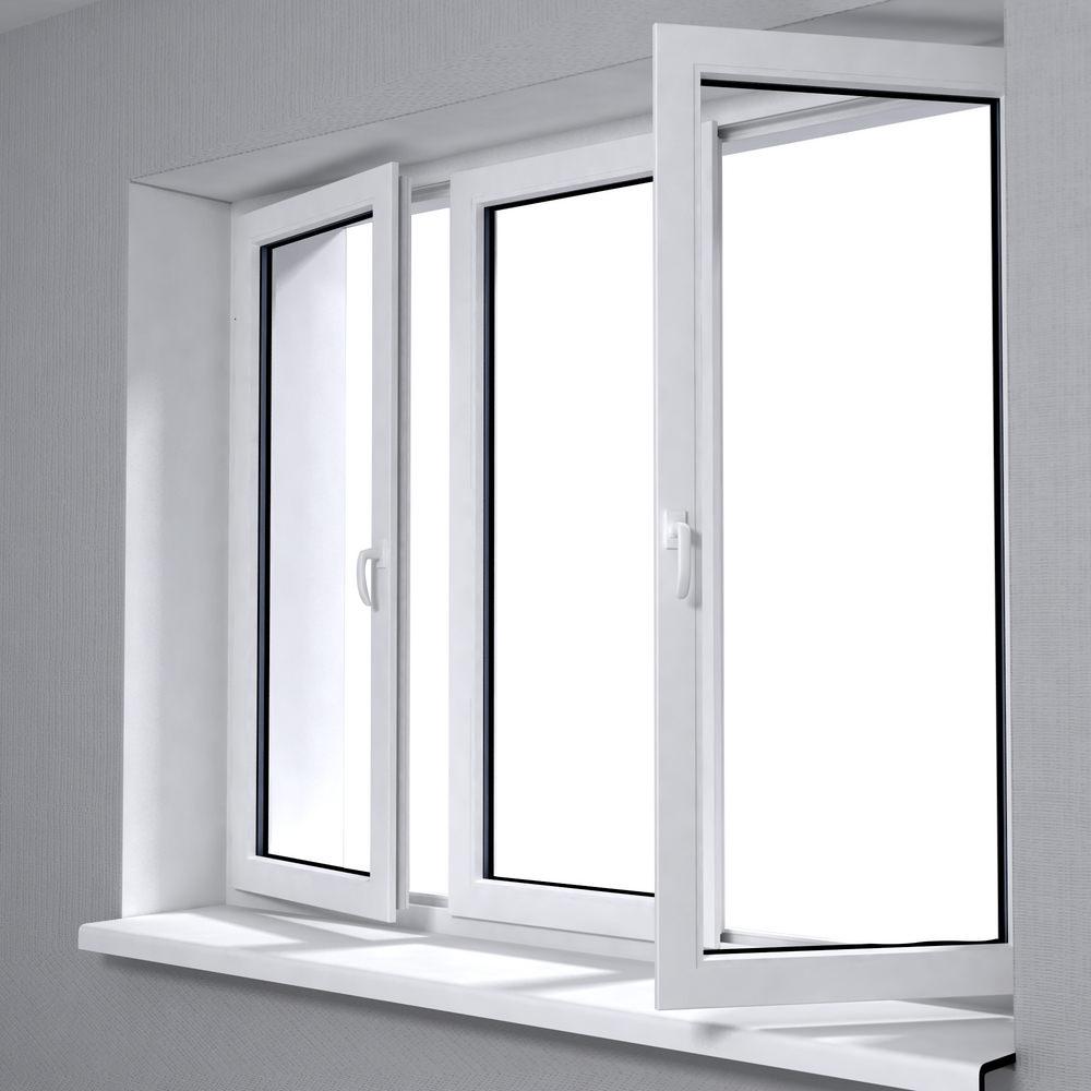 casement windows kent