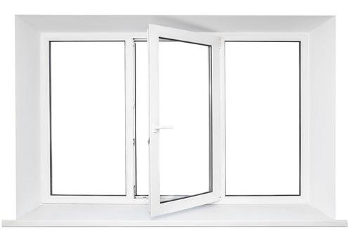 casement windows Herne Bay Kent
