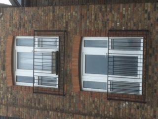 Windows Kent