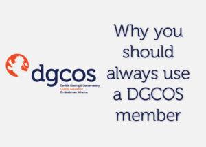 dgcos member kent