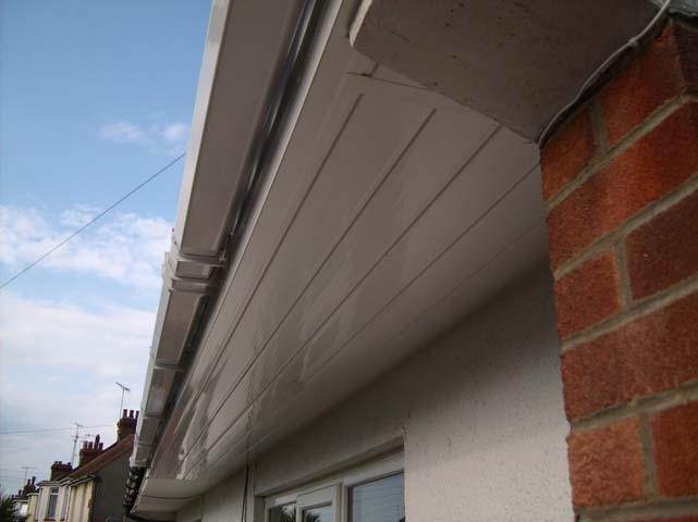 roofline prices kent
