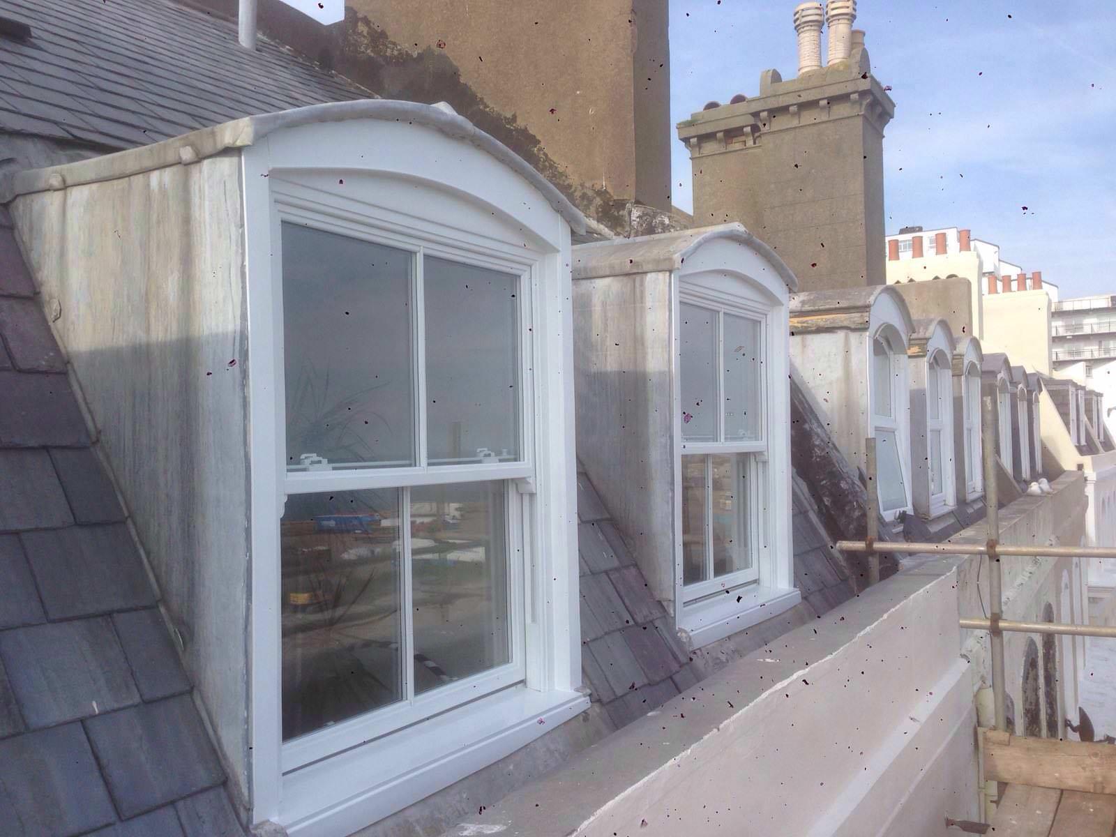 Sash Windows Maidstone