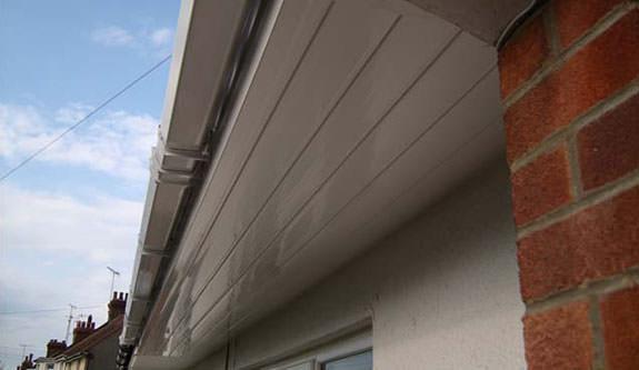 Roofline Kent