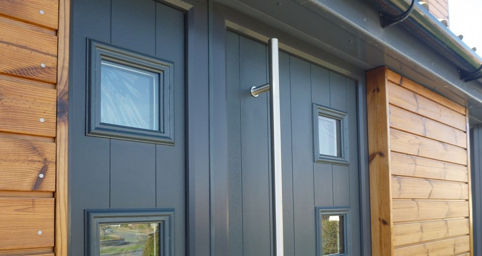 Composite doors kent composite door prices canterbury for Composite front doors