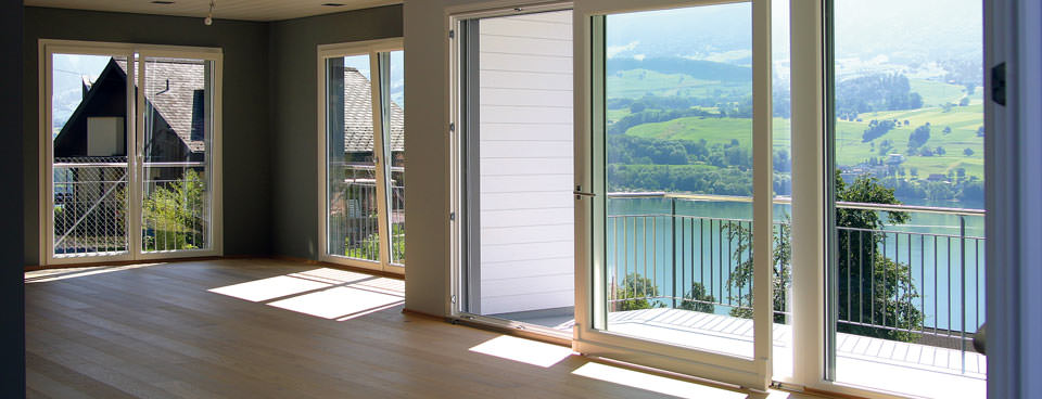 French Doors Canternbury Kent Upvc French Door Prices Kent