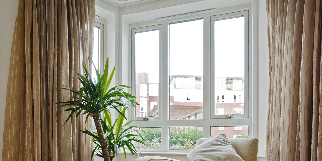 Bay Aluminium Window Prices Kent
