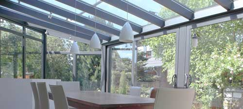 Lean-To Conservatory Prices Herne Bay Kent