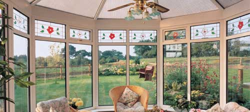 Victorian Conservatory Prices Kent