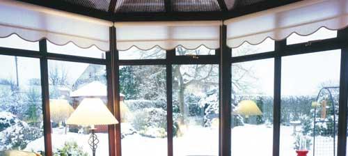 Victorian conservatories Herne Bay Kent