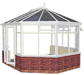 Victorian Conservatories Canterbury Kent