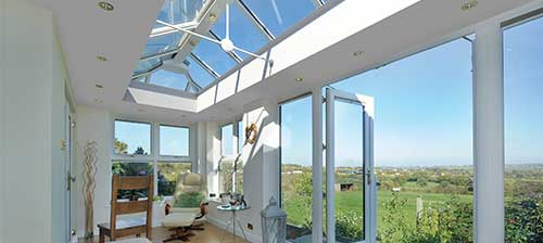 Bespoke Conservatory Prices Herne Bay Kent