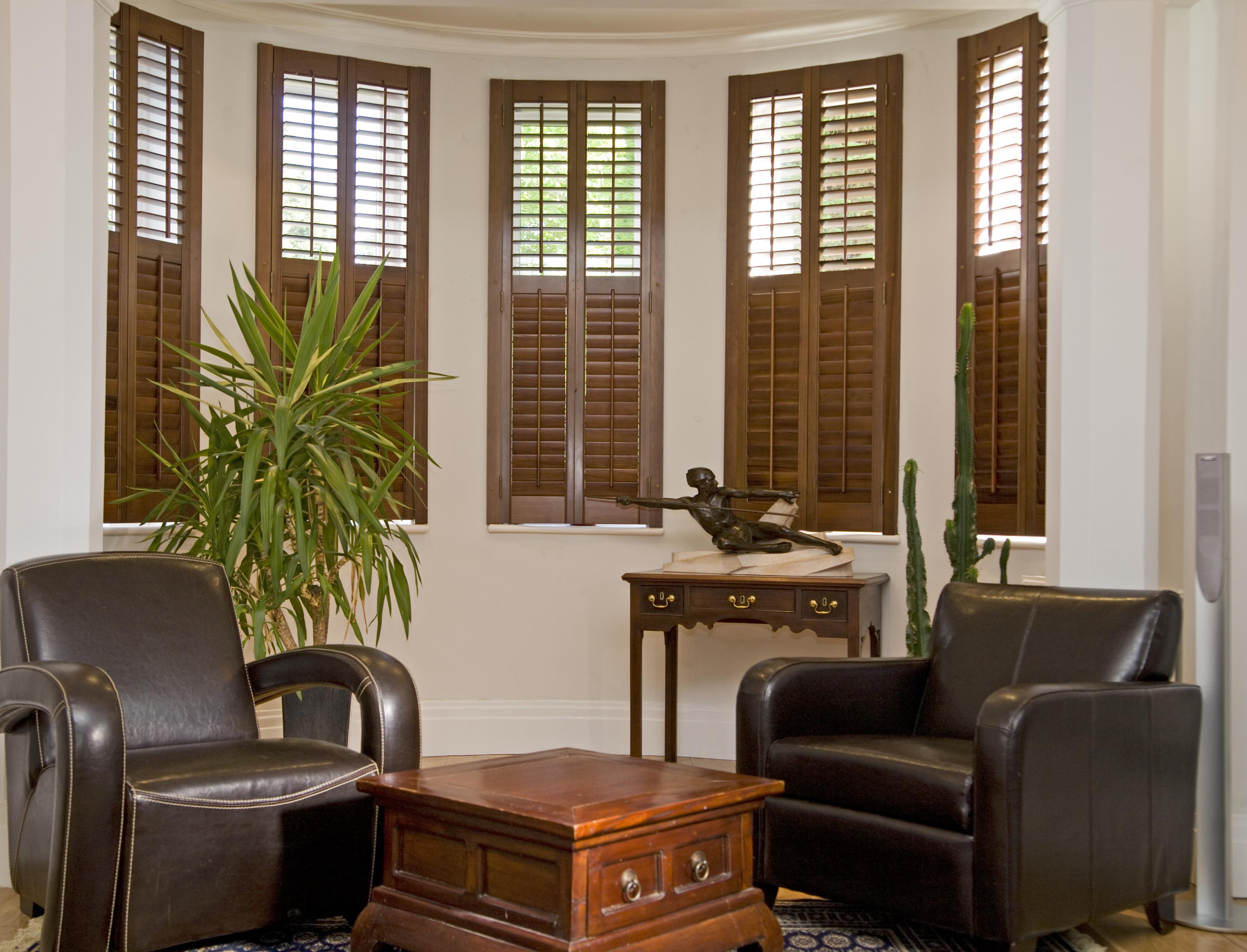 composite shutters cost