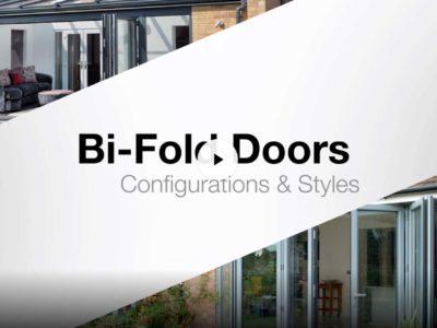 bi-fold video
