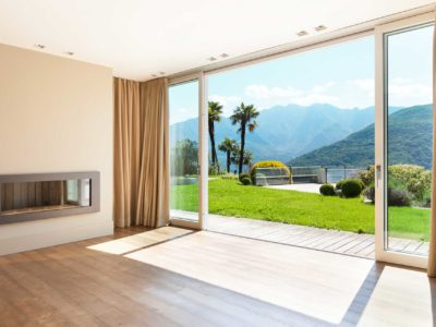 Patio Doors Quotes Kent