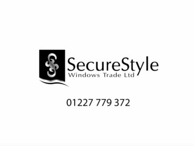 secureStyle-upvc
