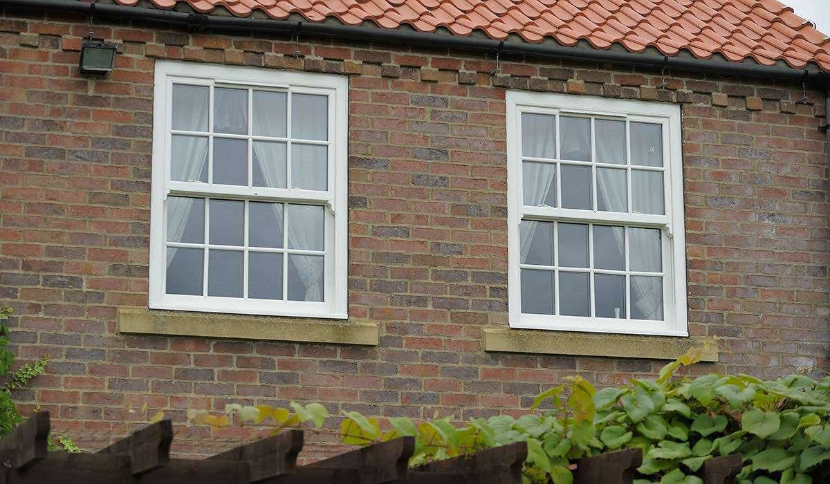 Sliding Sash Windows Kent Securestyle Windows Prices