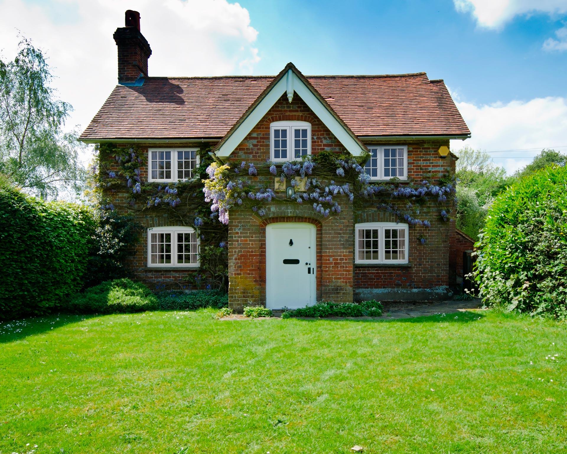 Double Glazing Prices Kent