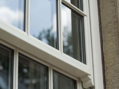 Sliding Sash Window Prices Dartford